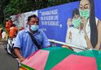 Indonesia kéo dài hạn chế, Hàn Quốc siết chặt giãn cách chống Covid-19