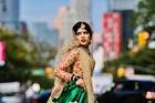 Bị ép lấy chồng, cô dâu Ấn Độ báo cảnh sát