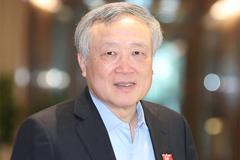 Ông Nguyễn Hòa Bình được đề cử bầu làm Chánh án TAND tối cao