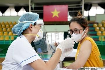 Người bị dị ứng mức độ nào thì tiêm được vắc xin Covid-19?