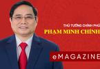 Những chặng đường sự nghiệp của Thủ tướng Chính phủ Phạm Minh Chính