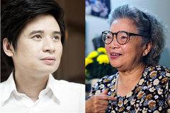 Ca sĩ Tấn Minh, nghệ sĩ Lê Mai được đề nghị xét tặng NSND, NSƯT