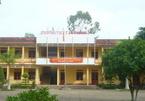 Trường huyện có thủ khoa khối B tỉnh Thanh Hóa