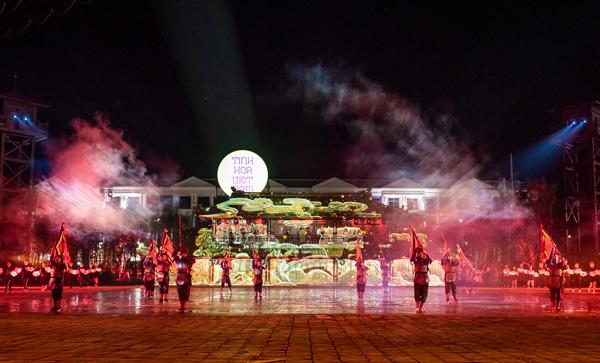Lý do Phú Quốc vào top 100 điểm đến tuyệt nhất của Time