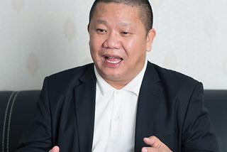Sau thăng hoa 17.000 tỷ, đại gia Lê Phước Vũ đối mặt biến động mới
