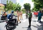 TP.HCM ra văn bản khẩn về kéo dài giãn cách xã hội thêm 14 ngày