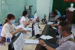 BHXH Việt Nam giải quyết nhanh chính sách hỗ trợ cho doanh nghiệp