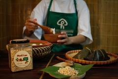 Tạo món ăn thuần Việt chinh phục người tiêu dùng