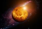 NASA đảo hướng tìm kiếm sự sống trên hành tinh tương đồng với Trái Đất