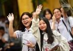 Công bố điểm chuẩn xét tuyển đại học đợt 1 trước ngày 17/9