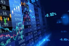 The 21-year journey of the US$230 billion stock exchange