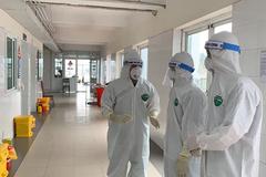 Tây Ninh mở tổng đài tiếp nhận thông tin tình hình dịch Covid-19
