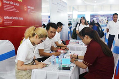 COVID stalls personnel hiring, but demand set to zoom: employment firm
