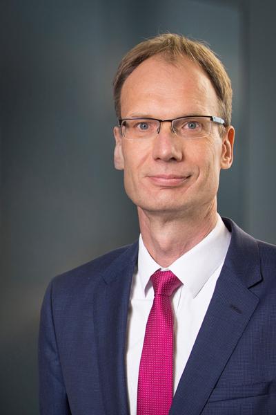 Cựu Phó Chủ tịch Volkswagen Mỹ trở thành CEO VinFast toàn cầu