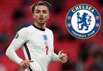 MU bán 8 cầu thủ, Chelsea tranh Grealish