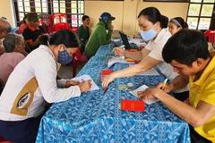 Quảng Nam: 15 tỷ đồng hỗ trợ cho người dân ảnh hưởng Covid-19