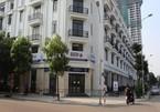 Bộ Xây dựng hướng dẫn miễn giấy phép xây dựng cho doanh nghiệp sai quy định
