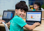 Equipping children with self-defense skills on cyberspace