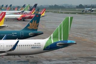 Vietnam Airlines incurs huge overdue debt of VND13.3 trillion