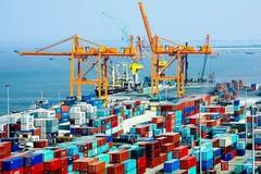 Việt Nam là quốc gia thành viên thứ 2 trong ASEAN có hiệp định thương mại tự do với EU