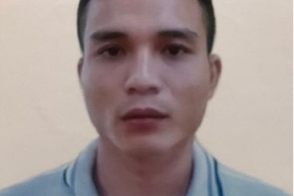 Gã trai ở Hải Dương dùng dao đe dọa, cưỡng hiếp nữ công nhân trong phòng trọ
