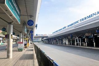 Đi du học, làm sao để vào TP.HCM đi thẳng đến Tân Sơn Nhất?