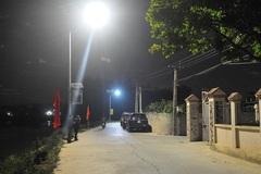 Bắc Giang Phê duyệt Kế hoạch thực hiện Chương trình sử dụng năng lượng tiết kiệm và hiệu quả năm 2021