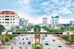 Bắc Giang: Thực hiện 19 đề án tiết kiệm năng lượng với tổng kinh phí hơn 7,1 tỷ đồng