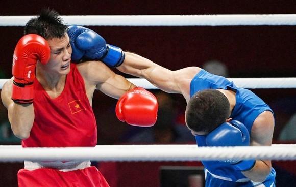 Lịch thi đấu Olympic của đoàn Việt Nam hôm nay 28/7: Chờ tin vui Văn Đương