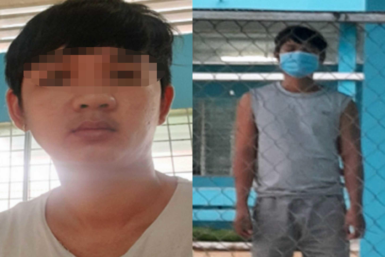 Thanh niên không khai báo y tế làm lây lan dịch cho 6 người
