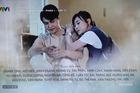 Loạt tình tiết mới gay cấn trong 'Hương vị tình thân' phần 2