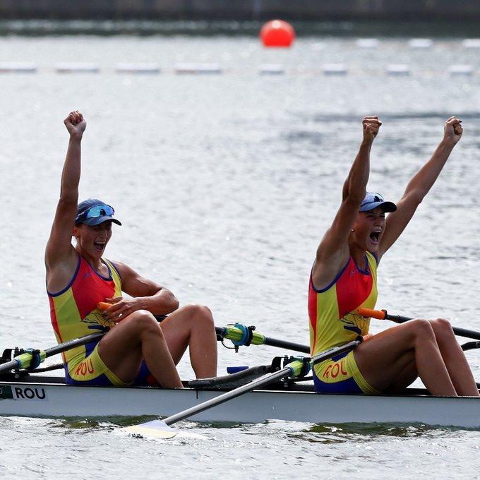 Bảng tổng sắp huy chương Olympic hôm nay 28/7: Nhật Bản vượt lên