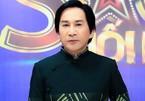 Kim Tử Long: Từng có nghìn cây vàng, 3 cuộc hôn nhân và tuổi xế chiều viên mãn