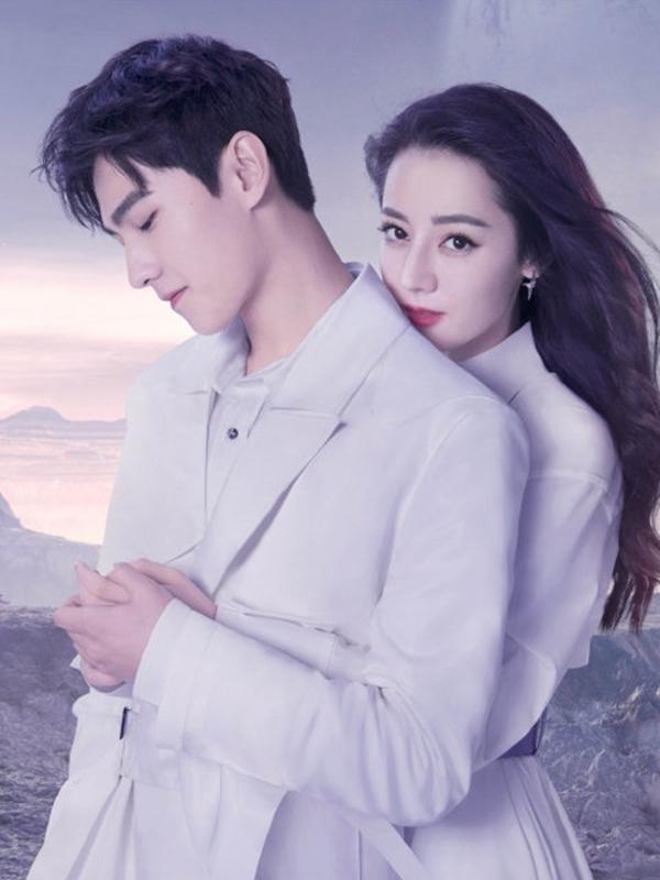 Dương Dương, Địch Lệ Nhiệt Ba ngọt ngào trong phim mới