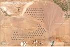 Mỹ bất an vì Trung Quốc xây thêm 110 hầm chứa tên lửa