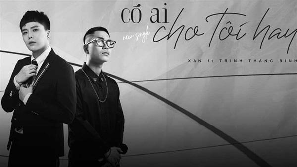 Vietnamese artists,vietnam music