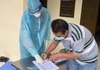 Một ngày, TP.HCM có 4.353 bệnh nhân Covid-19 xuất viện