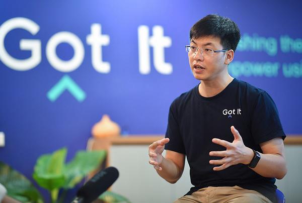 Cơ hội sau biến cố Covid-19 và bàn đạp cho startup từ Viet Solutions