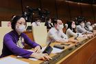 Tập trung nguồn lực để cải cách tiền lương từ 1/7/2022