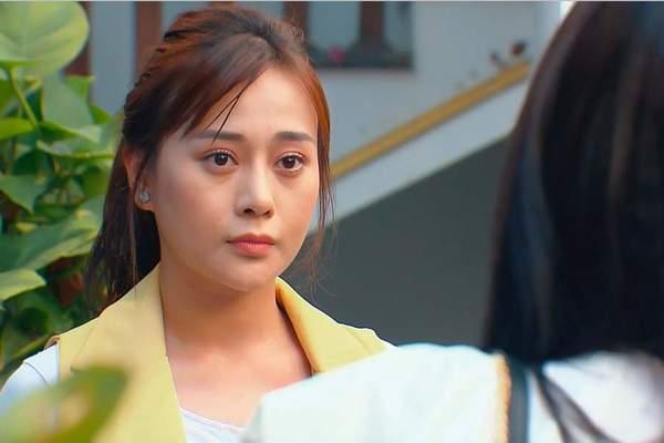 'Hương vị tình thân': Tôi không ủng hộ nếu Nam quay về với Long