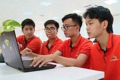 Bộ tài chính đề xuất mức chi cho các khóa đào tạo nhân lực an toàn thông tin