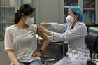 Hà Nội triển khai chiến dịch tiêm vắc xin ngừa Covid-19 lớn nhất