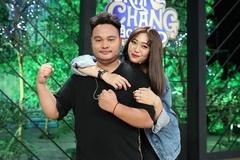 Đạo diễn Vinh Râu và ca sĩ Lương Minh Trang ly hôn sau 6 năm gắn bó