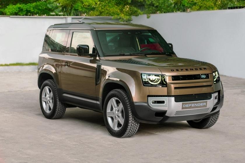 xe-Land-Rover-Defender-gia-gan-4-ty-dong