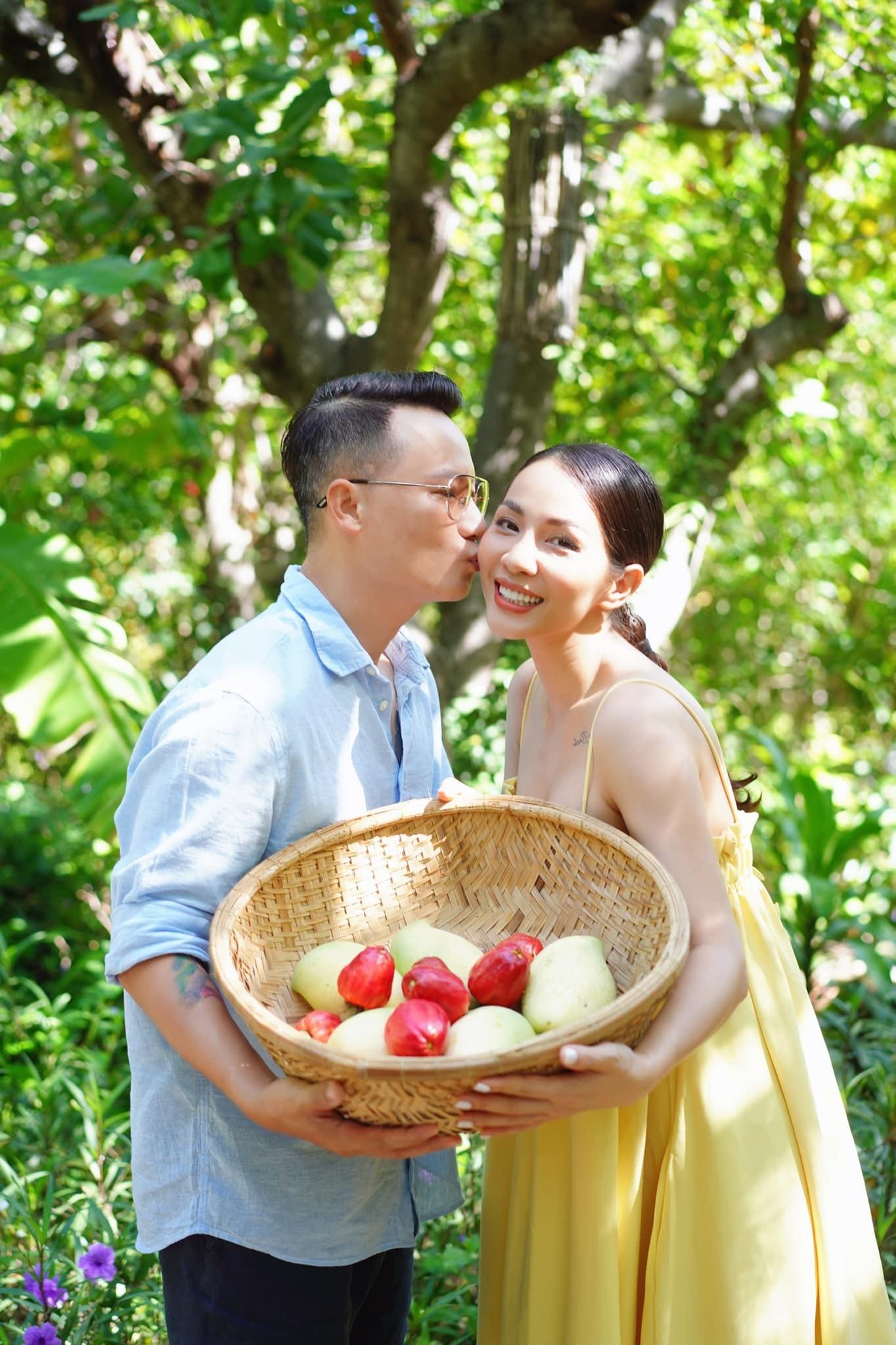 Ba nam ca sĩ đông con, vợ đẹp, giàu có của showbiz Việt