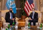 Mỹ ủng hộ WHO điều tra nguồn gốc Covid-19