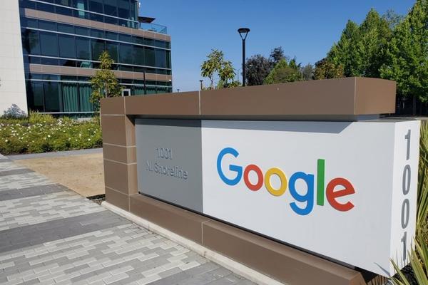 Hàn Quốc thúc đẩy ban hành luật buộc Google phải trả phí bản quyền tin tức