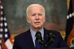 Quyết định quan trọng của ông Biden về chống Covid-19