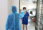 TP.HCM giảm cách ly y tế người nhập cảnh xuống còn 7 ngày