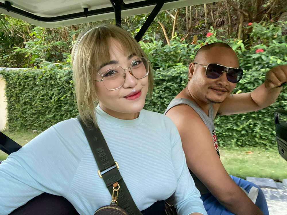 Tình 'đũa lệch' cổ tích và kết thúc tiếc nuối của Vinh Râu - Lương Minh Trang